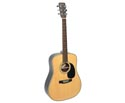 Braidwood Acoustic Guitars