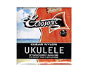 Other Uke Strings