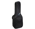 Guitar Bag - Classical Deluxe RBX