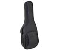 Guitar Gig Bag- Classical Deluxe RBC Voyager-Small Acoustic