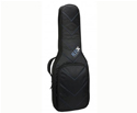 RBX Electric Guitar Gig Bag