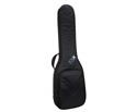 RBX Electric Bass Guitar Gig Bag
