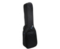 RBX Double Electric Bass Guitar Gig Bag