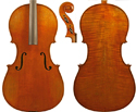 Makers II Cello Only -B Grade -4/4 Original