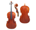 Raggetti Master Cello No.6.0-Sleeping Beauty 1739
