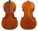 Raggetti Master Cello No.6.0-1712 Davidov
