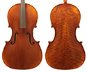 Raggetti Master Cello No.6.0 - 3/4