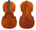 Raggetti Master  Cello No.6.3 - Gofriller