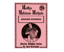 Mally Melodeon Methods - Beginners