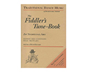 Mally Fiddlers Tune Book