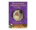 Mally Concertina Maintenance Manual