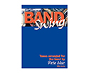 Mally Band Swing-Pete Mac