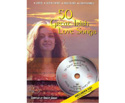 Feadog 50 Grt Irish Love Songs w/CD