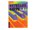 Voggenreiter Book Keyboard Guide