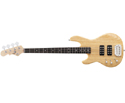 G&L Tribute L2000 Lefty Natural R
