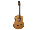 Admira A2 Solid-Top Spanish Classical Guitar