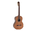 Admira A3 Solid-Top Spanish Classical Guitar