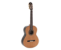 Admira A4 Solid-Top Spanish Classical Guitar