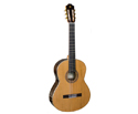 Admira Spanish Classical Guitar Solid Cedar Top A8