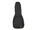 Guitar Bag - Classical 1/2 Admira