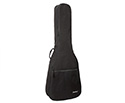 Guitar Bag-Padded Maxtone - Classic