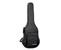 Guitar Bag-Padded Maxtone-Acoustic