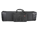 Keyboard Bag Xpress (38.75x16.5x6.5)61 Small