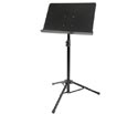 Music Stand-Strukture Conductor