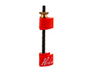 Assembly Clamp-Violin-Corners-Red