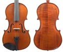 Gliga Vasile Christian Viola No.5 Colour-16.5in