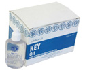 Key Oil-By Micro