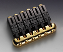 Schaller Hannes6 Bridge-Gold-12010500