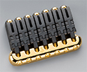 Schaller Hannes7 Bridge Gold-12300500