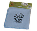 Lizard Spit Microfibre Cloth Superfine MP04