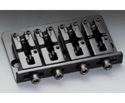 Schaller Bass Bridge (4-Str) 2000 Black
