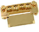Schaller Bass Bridge (4-Str) 462
