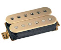 Schaller Pickup-Humbucker Golden 50 220B Cr-16033111