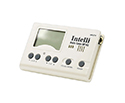 Intelli Digital Violin Tuner 103