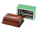 Violin Rosin- Paganini w/Cloth