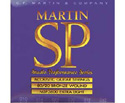 Martin Ac Set-SP Br.Fingr (13-56)MSP32FS