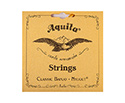 Aquila 5-string Banjo Set-Medium 5B