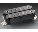 Schaller Pickup-Humbucker 2-in-1 212N Blk-16033002