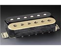Schaller Pickup-Humbucker Golden 50 220N Blk-16033004