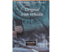 Feadog Irish Whistle Tutor
