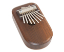 Kalimba Thumb Piano- 8 Keys