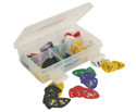Pickboy Pick Display Astrology (180 pc)