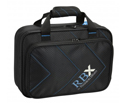 Clarinet Deluxe Gig Bag-RBX