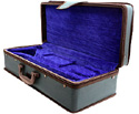 Trumpet Case-Multiply w/Cover