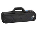 Flute Deluxe Gig Bag-RBX