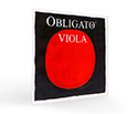 Pirastro Viola Obligato Set-Coil